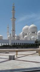 mosqueeabudhabi.jpg