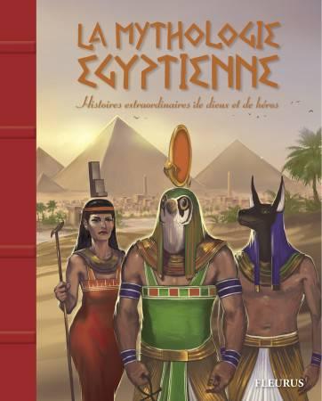 mythologie-yogyptienne-12360-450-450.jpg