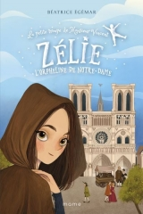 Zelie-l-orpheline-de-Notre-Dame.jpg