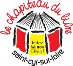 logo-Chapiteau-du-Livre.jpg