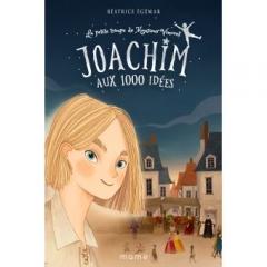 Joachim-aux-1000-idees (1).jpg