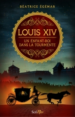 Louis-XIV_une-OK-600x934.jpg