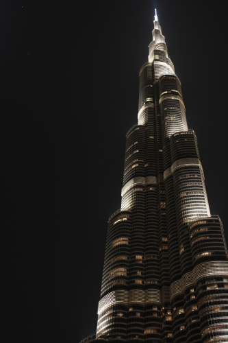 burj khalifat tower night.jpg