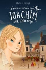 Joachim-aux-1000-idees.jpg
